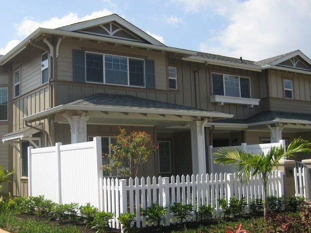Main picture of House for rent in Ewa Beach, HI